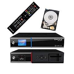 UHD UE 4K TV