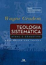 Teologia sistemática.
