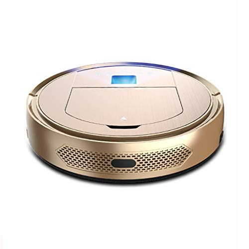 Lowest Prices! Vacuum cleaner robot Sweeping Robot Mopping Machine Ultra-thin Fully Automatic Home V...
