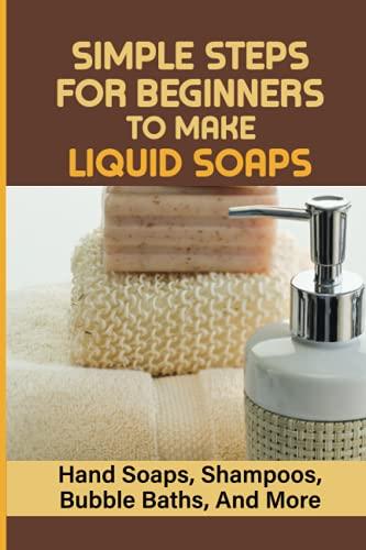 Jabón Manos  marca