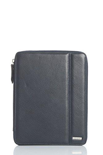 Pierre Balmain IPad Taschen , Farbe: Schwarz, Größe: One Size