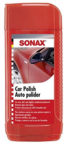 SONAX 300200 Polish per Auto