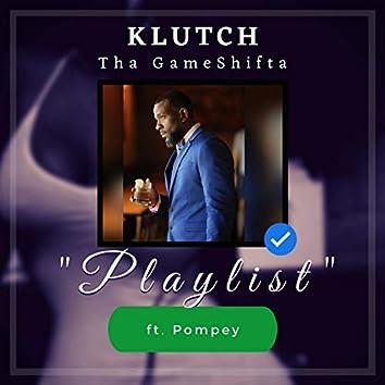 Playlist (feat. Pompey)