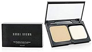 Bobbi Brown Skin Weightless Powder Foundation, No. 3. 5 Warm Beige, 0. 38 Ounce
