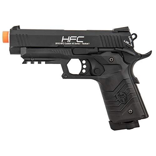 HFC HG-171 CO2 Blowback Pistol