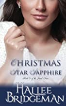 Christmas Star Sapphire: The Jewel Series book 6 (Volume 6)