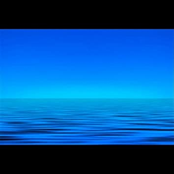 CANCELLED - Mastering Deep Relaxation: Embracing the Tides of Renewal