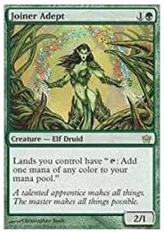 Lightly Played Engineered Explosives Fifth Dawn Magic the Gathering MtG