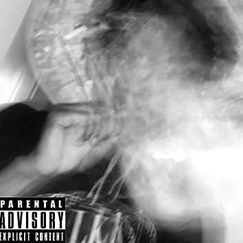 Some Rap Songs