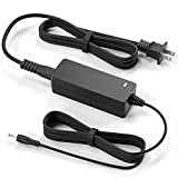 for Acer Chromebook Charger 45W 19V 2.37A AC Adapter for Acer N15Q9 N16P1 11 13 14 15 CB3 CB5 R11 R13 C731 C738T Acer Laptop Power Supply Cord【10FT】