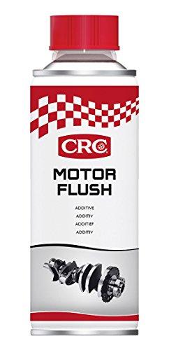 RC2 Corporation 32030-AC CRC 32030-AC-MOTOR Flush: Limpiador Interno del Circuito de Aceite del Motor 200 ml, Negro