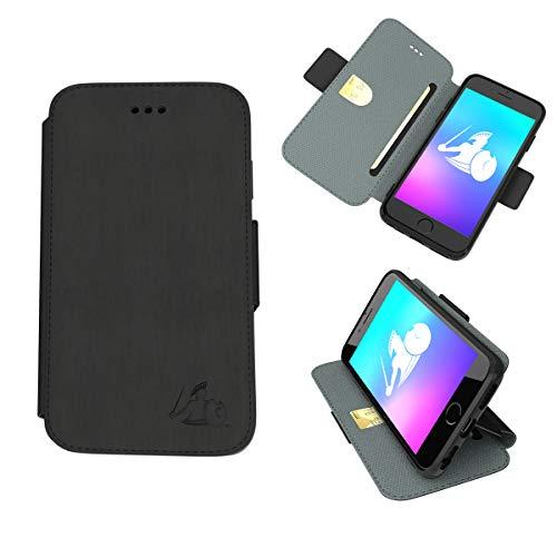 DefenderShield Compatible iPhone 8/7 / 6 / SE 2020 EMF & 5G Radiation...