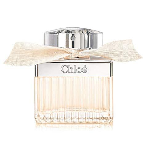 Chloe Fleur de Parfum Eau de Toilette, 50 ml, Zerstäuber