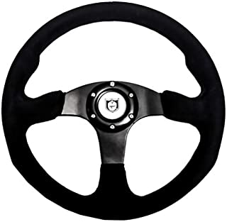 polaris rzr 1000 steering wheel