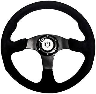 utv steering wheel