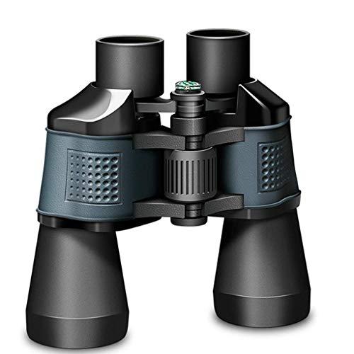 J-Love Protección para los Ojos Prismáticos visión Nocturna Gran Aumento a Prueba Agua