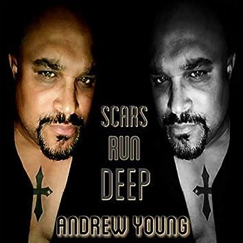 Scars Run Deep