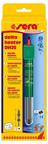 Sera Delta Heater DH25 / 25 W