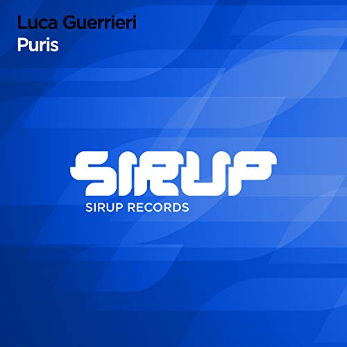 Puris (Extended Mix)
