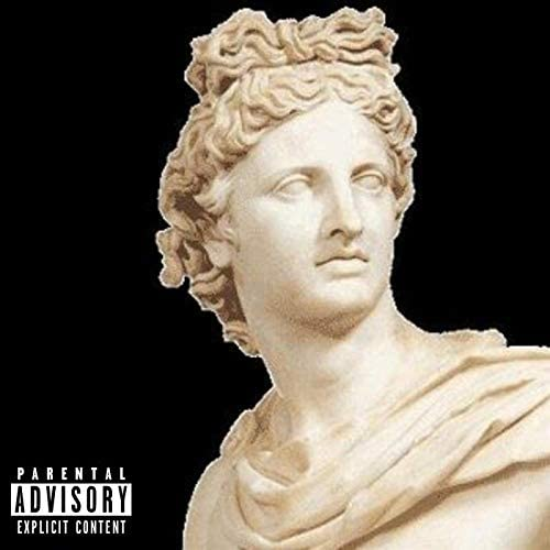 Vic Apollo feat. MG Swerve