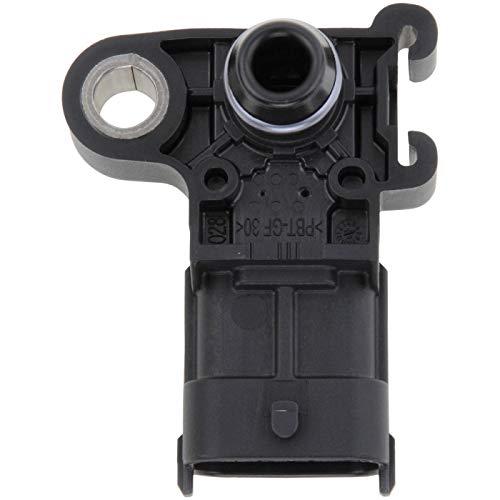 Bosch 0261230308 Capteur de Pression