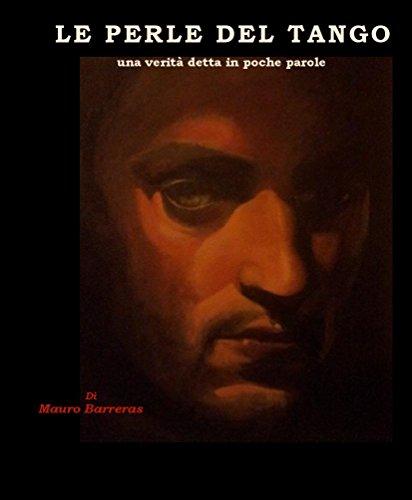 Le perle del tango (Italian Edition)