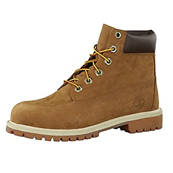 Best timberland boots for girls Reviews