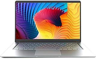 JUMPER EZbook S5ノートブック14インチFHD IPSラップトップクアッドコアWindows 10ノートブックIntelプロセッサー/ 8GB DDR4 RAM 360GB ROM /サポートTFカード256GB
