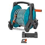 Gardena 8009-20 - Kit de soporte...