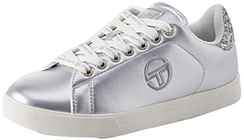 scarpe sergio tacchini donna Sergio Tacchini FORHER Mix