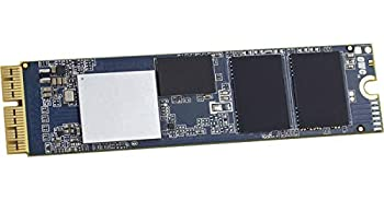 OWC 1.0TB Aura Pro X2 SSD for MacBook Air  Mid 2013-2017  and MacBook Pro  Retina Late 2013 - Mid 2015  Computers  OWCS3DAPT4MB10