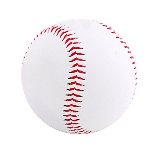 Demarkt Baseball Trainingsball S...