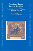 Jews in an Iberian Frontier Kingdom: Society, Economy, and Politics in Morvedre, 1248-1391 (The Medieval and Early Modern Iberian World, V. 20)