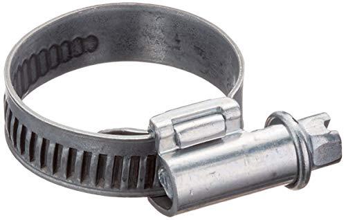 Schlauchschellen torro 16-27mm
