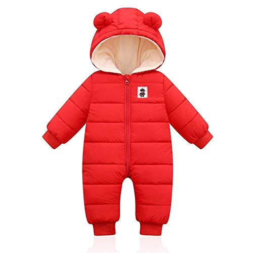 Abrigo de esquí impermeable / Abrigo parka cálido Bebé invierno...