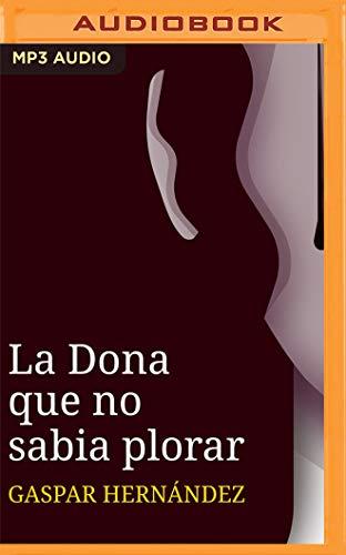 Los Mejores Audiolibros De No Ficcion – Guía de compra, Opiniones y Comparativa del 2021 (España)