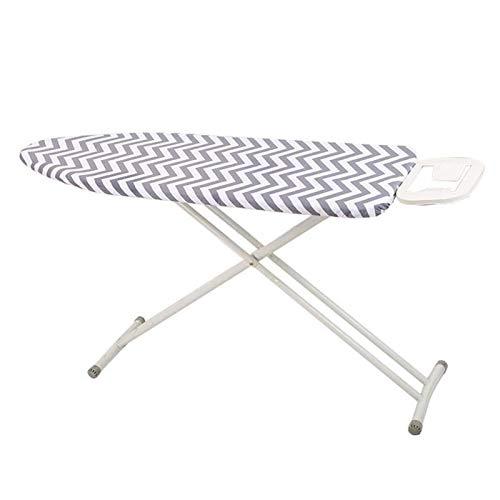 tabla de planchar 135 x 45 fabricante Qrenal