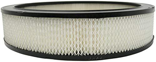 ACDelco GM Original Equipment A212CW Air Filter