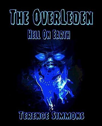 The Overleden