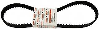 Ducati OEM Timing Belt Diavel Multistrada 848 1098 1198 Streetfighter 73740251A