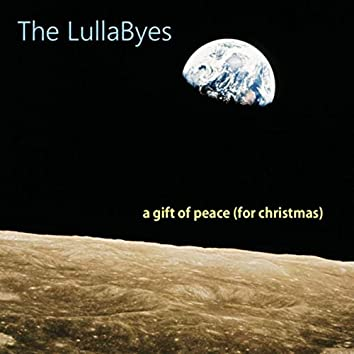 A Gift of Peace (For Christmas)