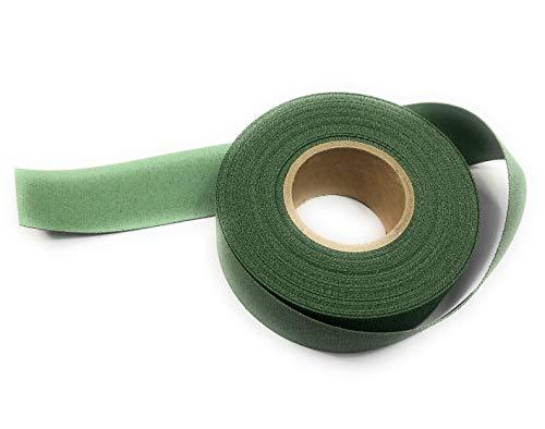 エレクトロメッシュ・テープ(静電気除去テープ) 巾3cm×3m(フィルム・印刷機・印刷加工・ペレット・ホッパー・粉体の静電気除去・防止、除電グッズ、帯電防止)