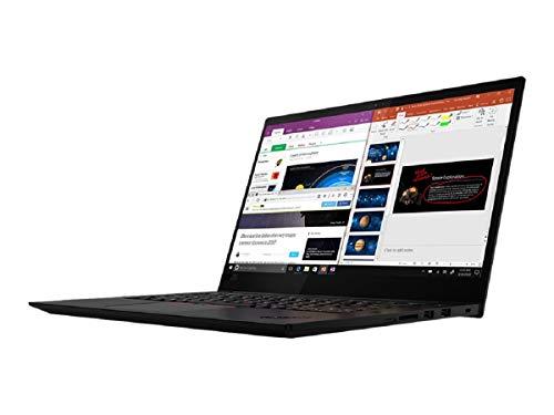 Lenovo ThinkPad X1 Extreme G3 20TK000NGE - 32 GB RAM, 2 TB SSD, 15,6 inch 4K OLED touchscherm