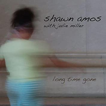Long Time Gone - Single