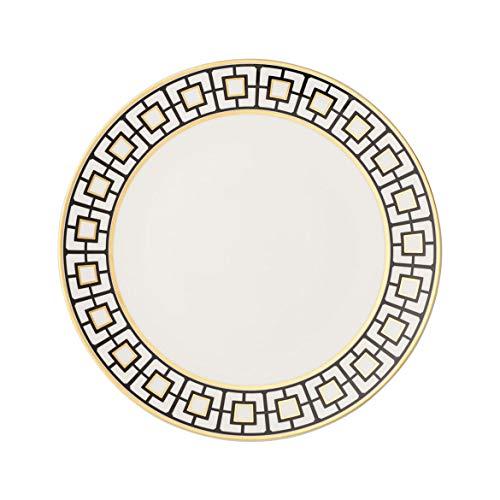 Villeroy & Boch MetroChic Flat Dinner Plate 27x27x2cm