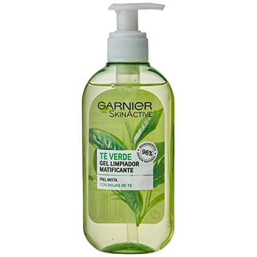 Garnier Skinactive Detergenti Per Pelle Normale - 200 Ml