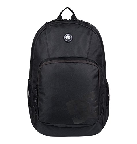 DC Shoes The Locker - Mochila Mediana - Hombre - ONE SIZE