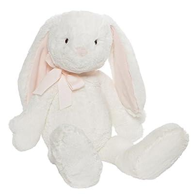 GUND Easter Evelyn Bunny Plush Stuffed Animal