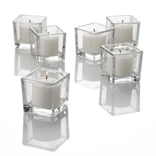 Top square votive candle holders for 2021