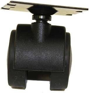 Vacuum Household Supplies & Cleaning RAINBOW REXAIR D4 D4C SE E E2 Series Castor Wheel for Dolly R4149